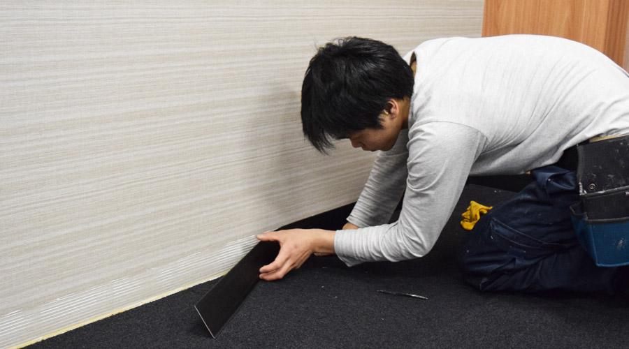 株式会社ワイズファクトリーーの各種内装/改装/改修/改築4